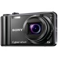 SONY Cyber-Shot DSC-HX5V